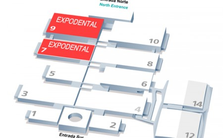 Expodental Proclinic