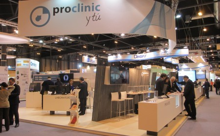 Proclinic Expodental