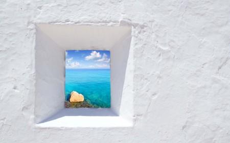 Proclinic Ibiza