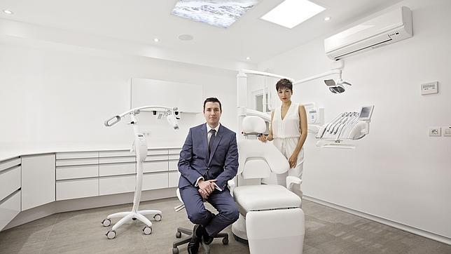 dentalDoctors
