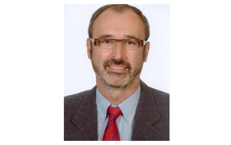 Pedro Bullón