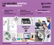 81f783d39 NUEVO SERVICIO TÉCNICO DE REPARACIÓN DE PIEZAS DE MANO