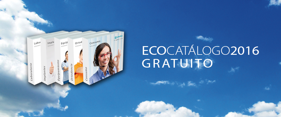 ECO Catalogo