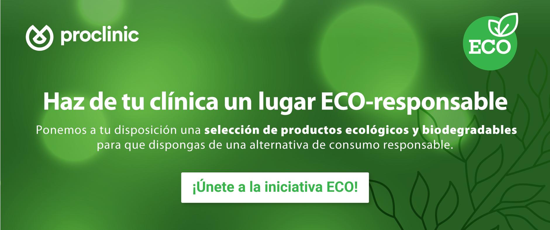 Proclinic ECO