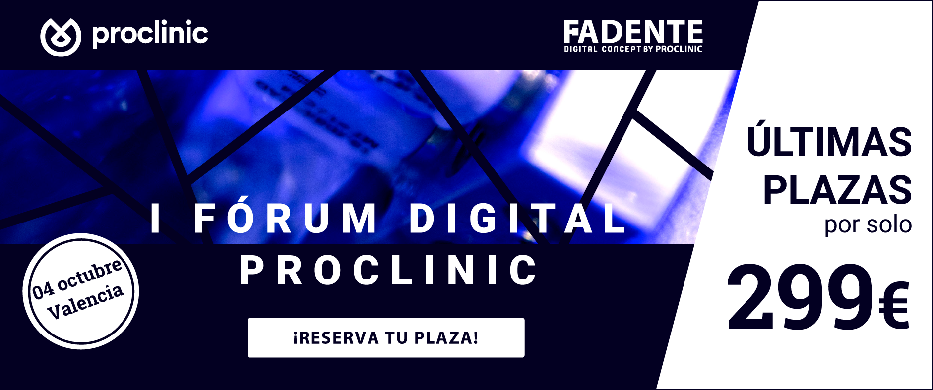 Forum Digital