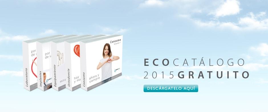 Eco catálogo