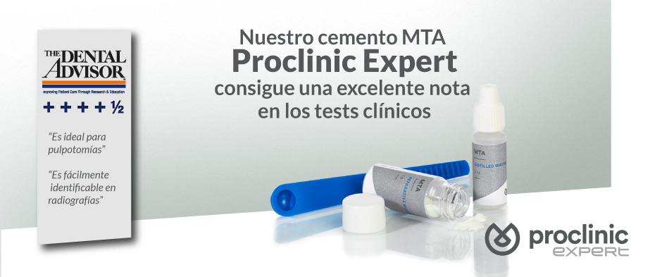 Proclinic Expert