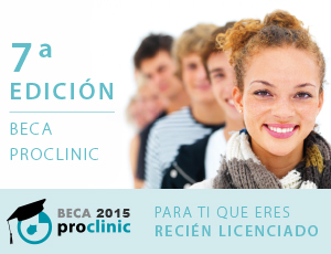 Beca Proclinic