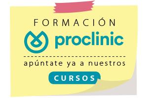 Formación Proclinic