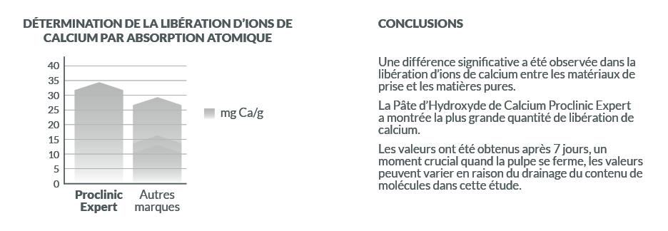 hidroxido_calcio