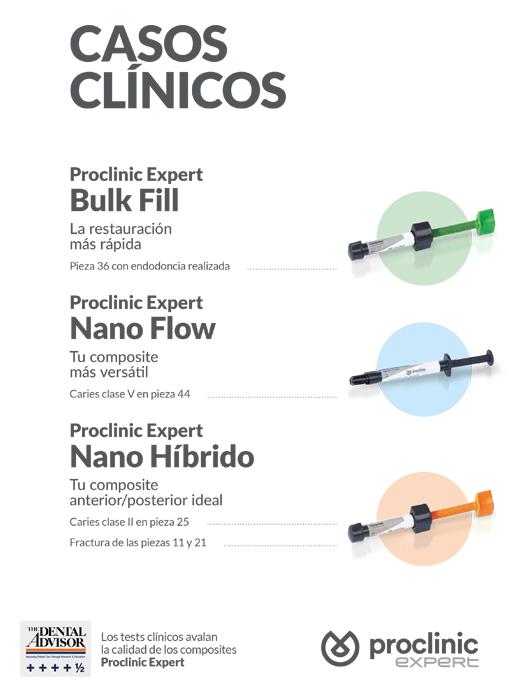 Caso_clinico_Composites